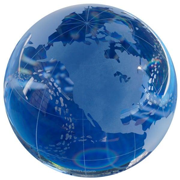 Earth 13: Silverfish